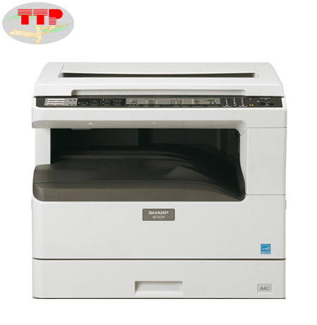 Máy photocopy Sharp AR-5623NV - Bảo hành chính hãng 1 năm, giá tốt nhất thị trườ 490290487524