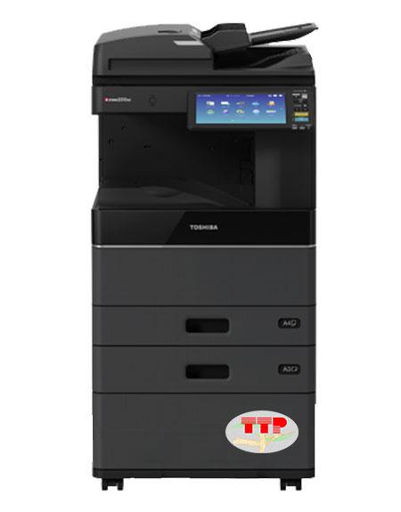Máy photocopy Toshiba e-Studio 3018A - Bảo hành chính hãng 12 tháng 798345782877
