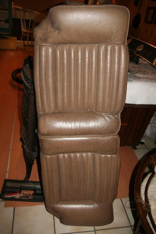 La trusco mobile - DX en double Weber 45 + cuir crème - Page 2 IMG_7863