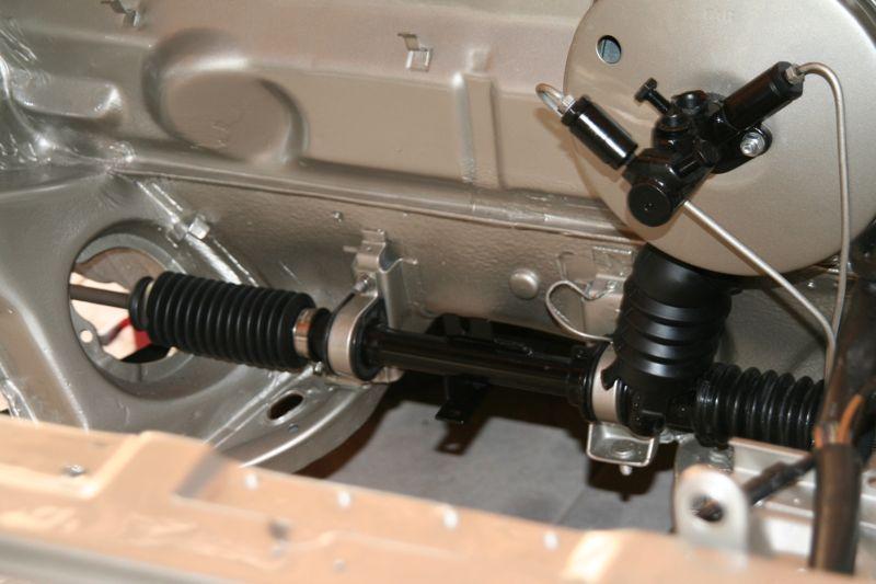 La trusco mobile - DX en double Weber 45 + cuir crème - Page 3 IMG_0181