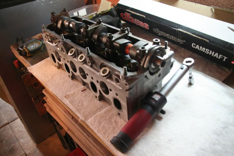 La trusco mobile - DX en double Weber 45 + cuir crème - Page 4 IMG_0732