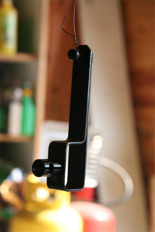La trusco mobile - DX en double Weber 45 + cuir crème - Page 4 IMG_0742