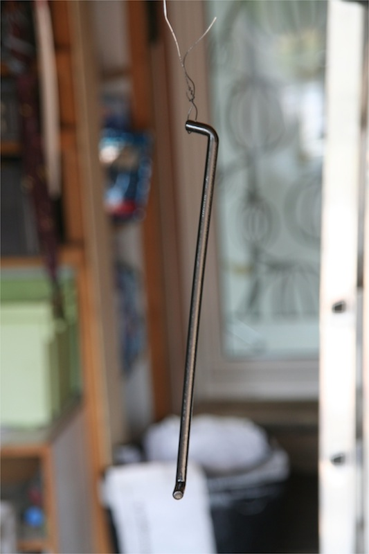 La trusco mobile - DX en double Weber 45 + cuir crème - Page 4 IMG_0743