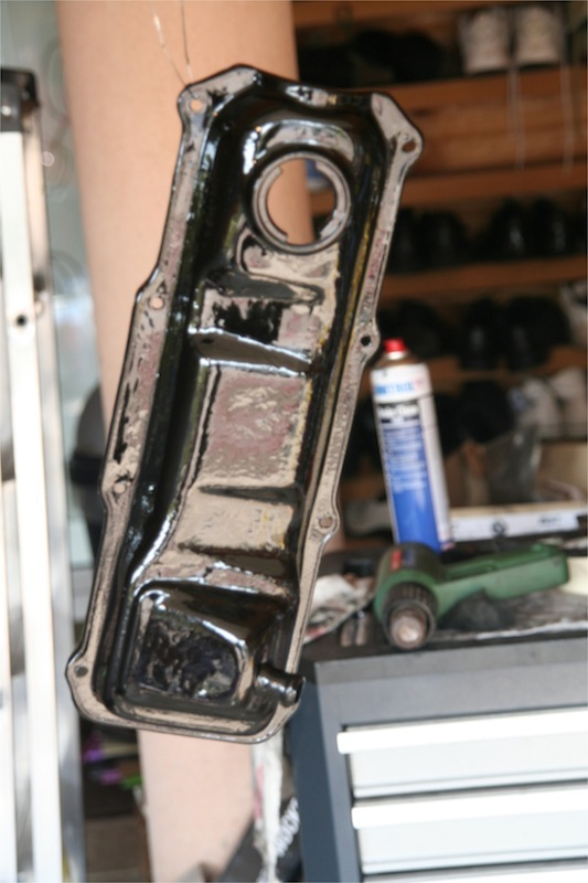 La trusco mobile - DX en double Weber 45 + cuir crème - Page 4 IMG_0745