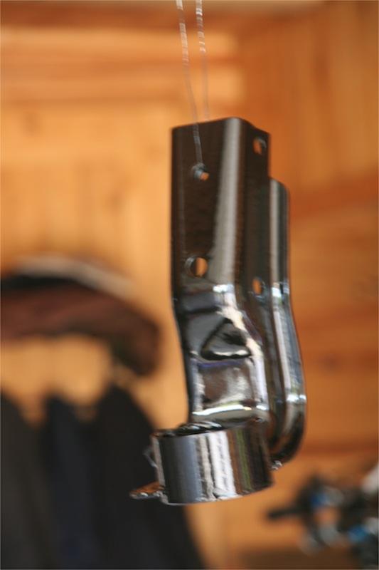 La trusco mobile - DX en double Weber 45 + cuir crème - Page 4 IMG_0747