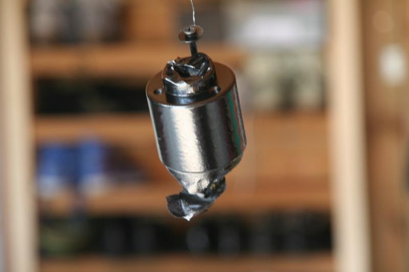 La trusco mobile - DX en double Weber 45 + cuir crème - Page 4 IMG_0749
