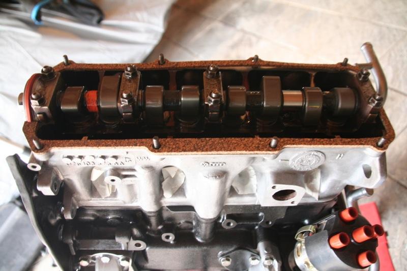 La trusco mobile - DX en double Weber 45 + cuir crème - Page 4 IMG_0781
