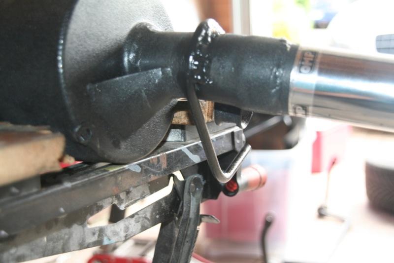 La trusco mobile - DX en double Weber 45 + cuir crème - Page 4 IMG_0903