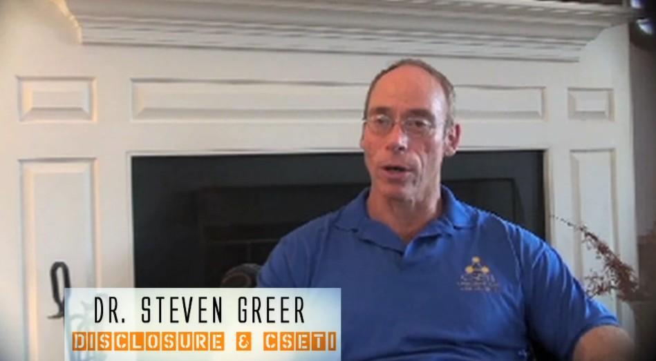 Dr.СТИВЕН ГРИР.  ПРОЕКТ ОБЪЯВЛЕНИЯ О  РАСКРЫТИИ ДЛЯ МИРОВЫХ ЛИДЕРОВ. Dr-steven-greer