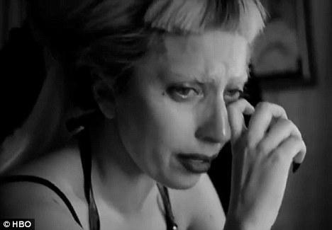 Turn up the radio!, ¿qué es lo último que oiste de Madonna?  - Página 2 Lady-gaga-fake-crying-hbo-documentary-devil-satan-illuminati-pawn-new-world-order-golden-dawn-truth-or-dare-madonna-satanic-lucifer-monsters-ball-tour