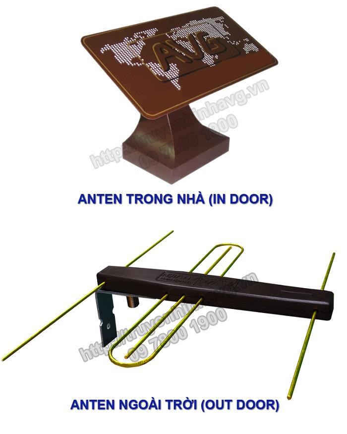 Mua Antena trong nhà cho đầu DVB-T2 Nen-lap-anten-trong-nha-hay-ngoai-troi1