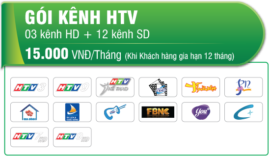 VTC thu phí gói kênh VTVCab từ ngày 1/6/2015 HTV(1)