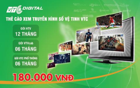Gói kênh mới của VTC The%20tren%20truyen%20hinh%20so-02