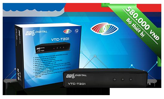 Đầu thu T201 - VTC giá tốt nhất Việt Nam Anh-1(1)