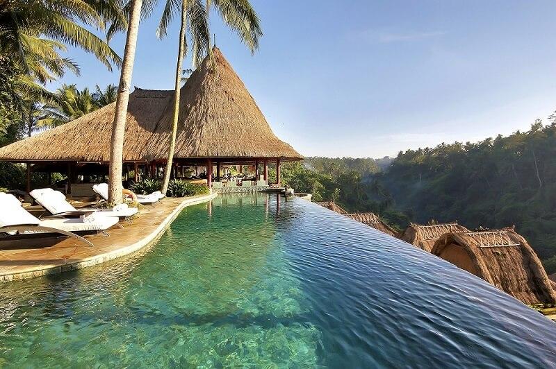 Bali, l'isola degli Dei Bali9