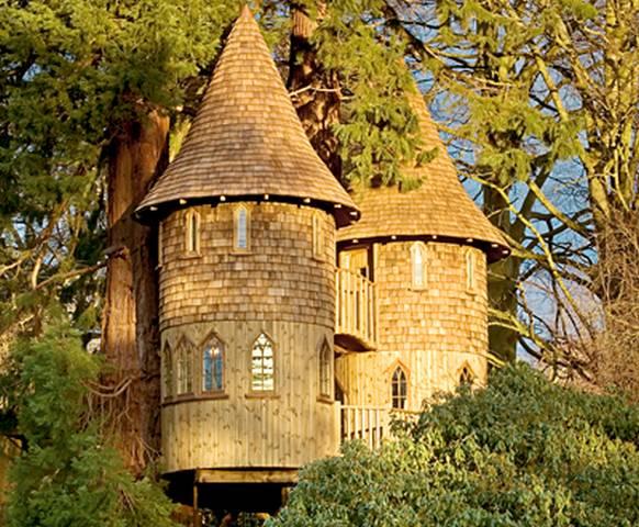 ขายโฉนดบ้านเลขที่ 1/2 แคว้น Eregion Tree-houses16
