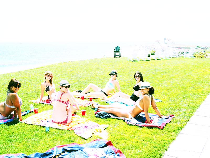 Taylor en las redes sociales (Facebook, Twitter, Instagram, Tumblr...) - Página 3 July42013-02