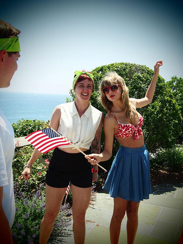 Taylor en las redes sociales (Facebook, Twitter, Instagram, Tumblr...) - Página 3 July42013-07