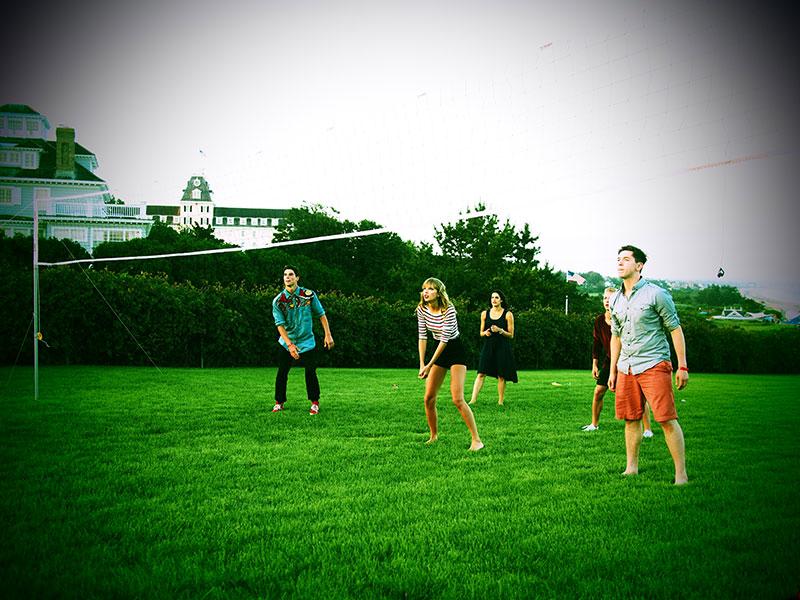 Taylor en las redes sociales (Facebook, Twitter, Instagram, Tumblr...) - Página 3 July42013-29