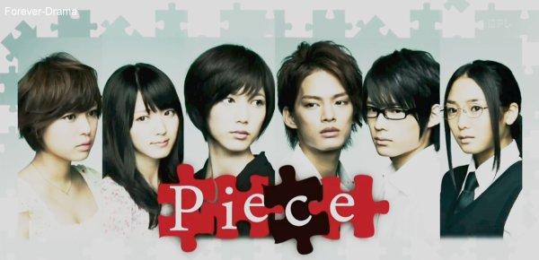 [J-Drama] Piece 3142574804_1_2_3w87X5XM