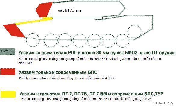 Iraqi Army - Page 6 Gm1_1298539589