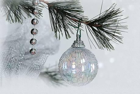 The Joy Of Christmas Image001111111111