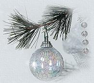 The Joy Of Christmas Image005555555555