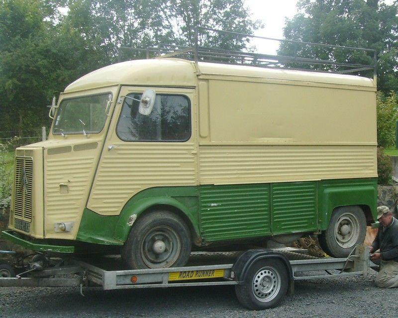 nostalgiques ou futur camping-car Rtlgw6lt