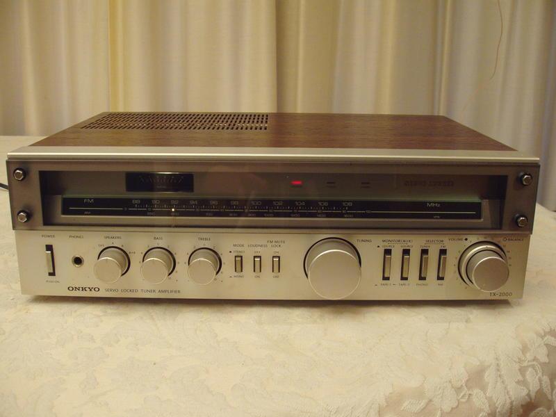 Pioneer Vintage P1010005_7