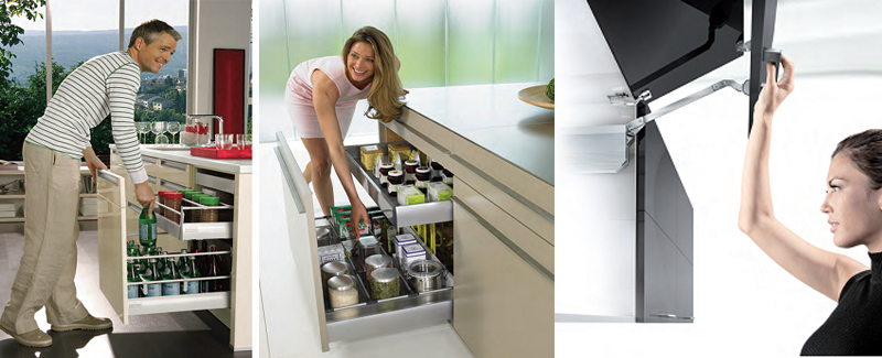 Phụ kiện tu bếp inox, bếp hồng ngoại, máy hút mùi giá tốt tại HCM 1401438926_phu-kien-tu-bep