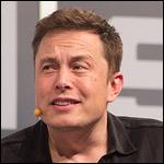 Forum Management Elon-wat
