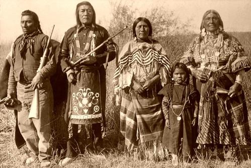 Bandoleros, bandidos, sheriff, indios, etc. - Página 5 Hopi3