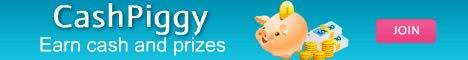 Cadena de CashPiggy - GPT - Mismos Admin que Adf.Ly Banner-cashpiggy
