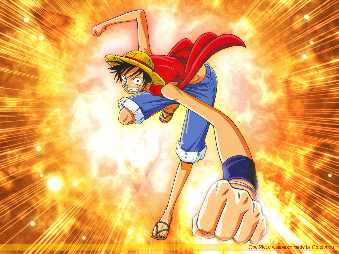 Images Luffy Luffy-explosion-53-1280x960