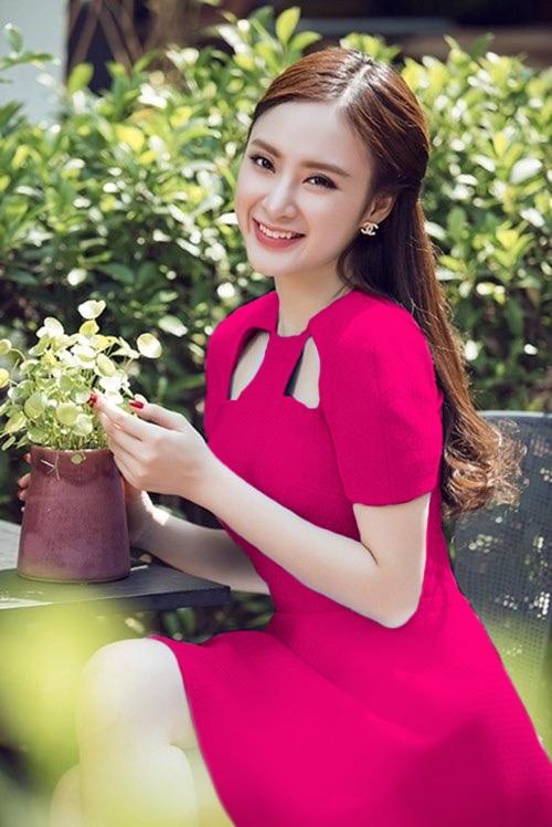 Bán váy đầm đẹp và giá rẻ tại tphcm 5091690_orig