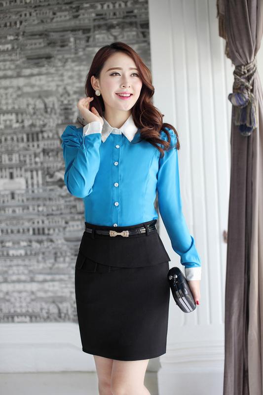 Bán váy đầm đẹp và giá rẻ tại tphcm 9746388_orig