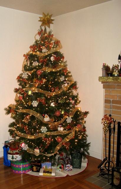 Concurso Navideño 08 / 09 Christmas-tree-meme
