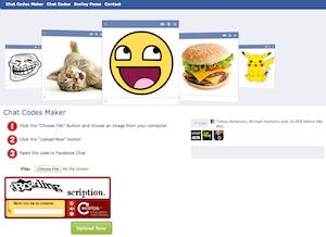 موقع يقدم خدمة جديدة للفيسبوك شاطرالمزيد! Screen-Shot-2012-03-08-at-8.58.52-PM