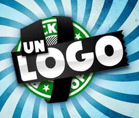 Unlogo - O que acontece quando remove os logotipos de todos os lugares? Unlogo2