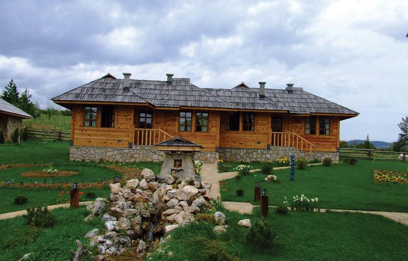 Srbija - Page 3 Turizam-na-selu