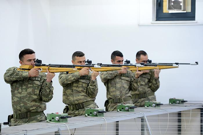 اخبار القوات المسلحة التركية في شهر مارس 2015  2_12