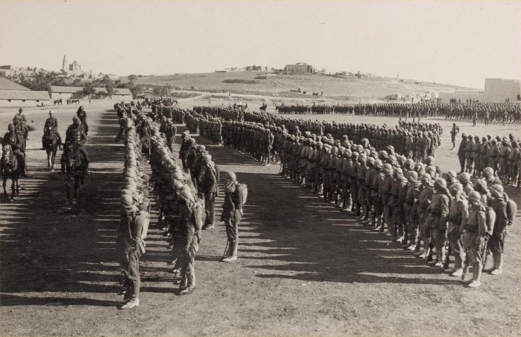 الجيش الإسلامي الأقوى في التاريخ 3610321280_df73ac0eef_b