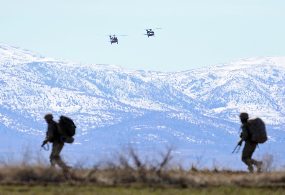 اخبار القوات المسلحة التركية في شهر مارس 2015  Aa_picture_20150306_4711118_web