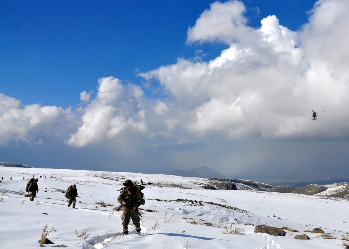 اخبار القوات المسلحة التركية في شهر مارس 2015  Aa_picture_20150306_4711119_web