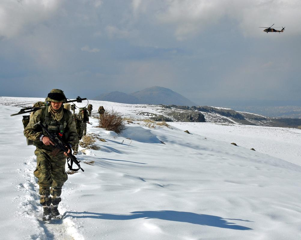 اخبار القوات المسلحة التركية في شهر مارس 2015  Aa_picture_20150306_4711120_web