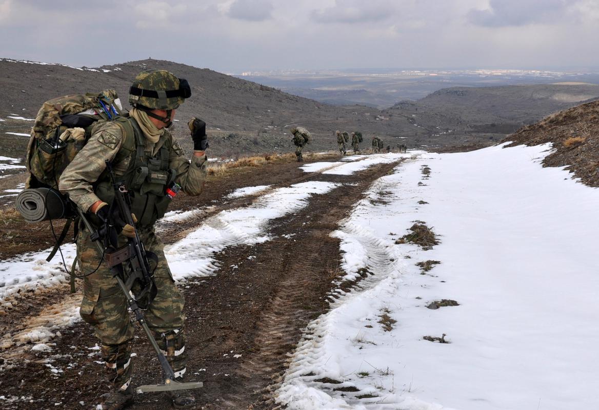 اخبار القوات المسلحة التركية في شهر مارس 2015  Aa_picture_20150306_4711122_web