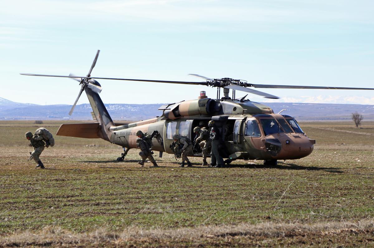 اخبار القوات المسلحة التركية في شهر مارس 2015  Aa_picture_20150306_4711125_web