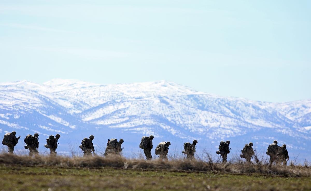 اخبار القوات المسلحة التركية في شهر مارس 2015  Aa_picture_20150306_4711131_web