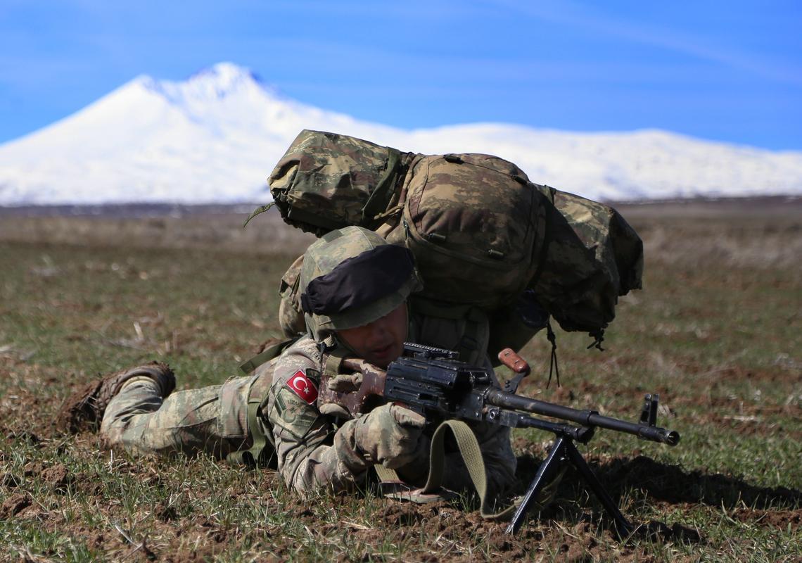 اخبار القوات المسلحة التركية في شهر مارس 2015  Aa_picture_20150306_4711135_web