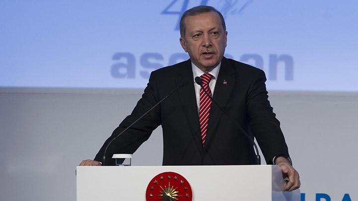 اخبار القوات المسلحة التركية في شهر مارس 2015  160320151653067872425